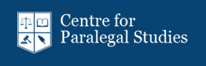 Centre for Paralegal Studies